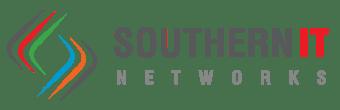 Southernit