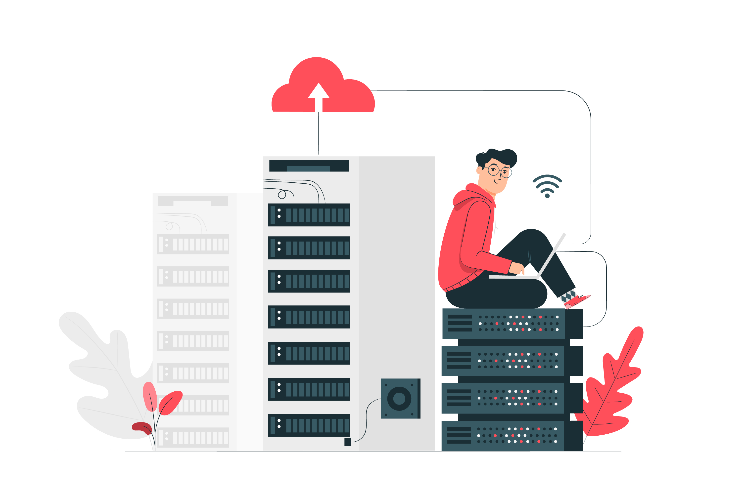Why your Business needs Microsoft 365 Backup