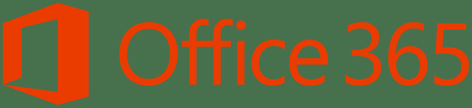 Setup a Staff Rota Using Microsoft 365